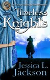 Timeless Knights (Escape Through Time, #1)
