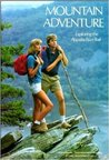 Mountain Adventure: Exploring the Appalachian Trail