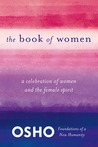The Book of Women by Osho