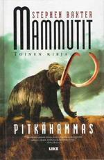 Ebook Pitkähammas by Stephen Baxter read!