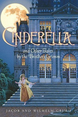 cinderella brothers grimm and traditional fairy tale essay Gender roles in cinderella essay sample  and jacob and wilhelm grimm in 1812  most traditional fairy tales use a low to middle class woman being rescued or.
