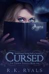 Cursed by R.K. Ryals