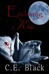 Enduring Kiss (Enduring Kiss, #1)