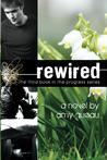 Rewired (Progress, #3)