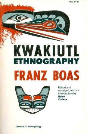 What Are Some Facts About the Kwakiutl Tribe?