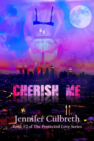 Cherish Me