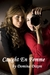 Caught En Femme by Domina Dixon