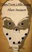 Tales From Little Lump - Alien Season by Jeff Folschinsky
