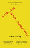 Happiness: A New ...