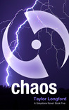 Chaos (Greystone, #5)