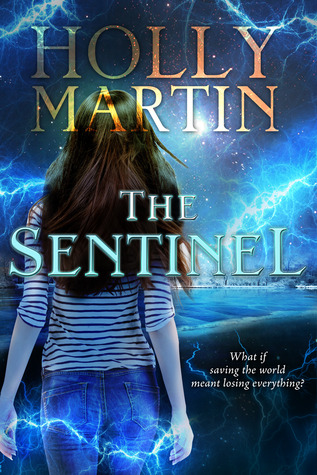 The sentinel adult fan fiction