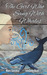 The Girl who Sang with Whales (IsleSong, #1) by Marc Secchia
