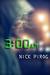 3 A.M. by Nick Pirog