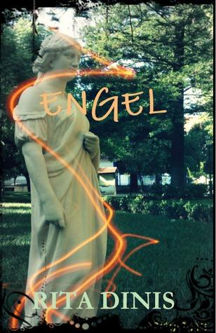 Engel (Engel Series, #1)