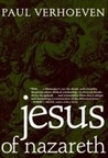 Jesus of Nazareth: A Realistic Portrait