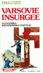 Varsovie insurgée