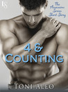 4 & Counting (Assassins #4.6)