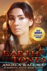 Earth Tones (Elemental Magic, #3)