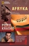Afryka. Świat według reportera