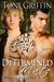 Determined Mate (Holland Brothers, #2)