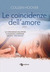 Le coincidenze dell'amore (Hopeless, #1)