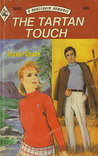 The Tartan Touch
