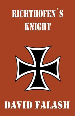 Richthofen's Knight