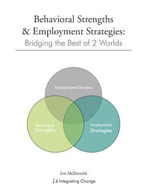 Behavioral Strengths & Employment Strategies: Augmenting Career Success