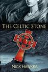The Celtic Stone