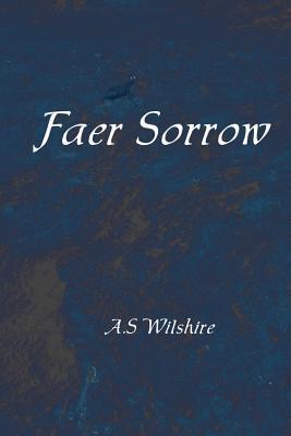 Faer Sorrow