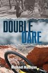 Download Double Dare