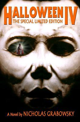 Halloween IV: The Special Limited Edition