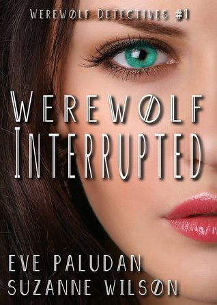 Werewolf Interrupted
