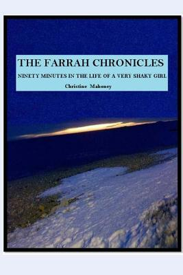the-farrah-chronicles