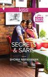 Secrets & Saris by Shoma Narayanan