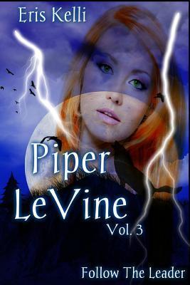 piper-levine-follow-the-leader