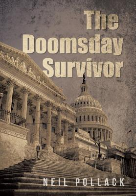 The Doomsday Survivor