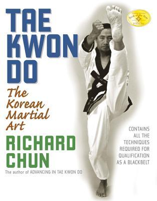 tae-kwon-do-the-korean-martial-art