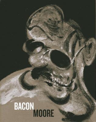 Bacon Moore: Flesh and Bone