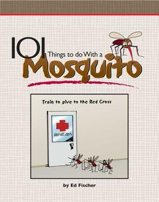 101-things-to-do-with-a-mosquito