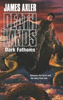 Dark Fathoms