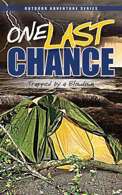 1 Last Chance Libros electrónicos descargables gratis en línea