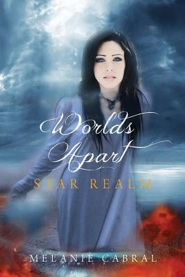 Worlds Apart: Star Realm