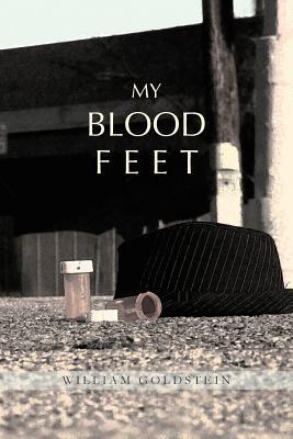 my-blood-feet