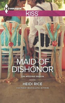 maid-of-dishonor
