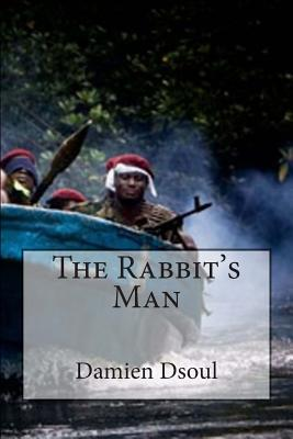 The Rabbit's Man