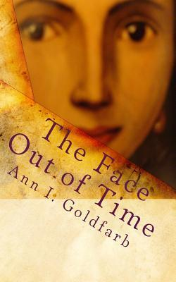 The Face Out of Time