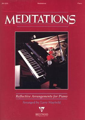 meditations-keyboard-book