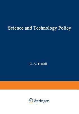 Science and Technology Policy: Priorities of Governments