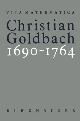 christian-goldbach-1690-1764